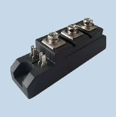 Zhejiang World Power Electronics Co., Ltd. new products bipolar power module